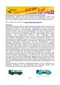 Teilnahmebedingungen an der Demonstration des CSD Konstanz ... - Page 2
