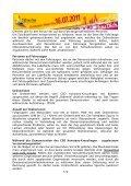 Teilnahmebedingungen an der Demonstration des CSD Konstanz ... - Page 3