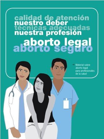 aborto legal 2.indd