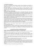 TÜLOMSAŞ ÇEVRE, PARK, BAHÇE DÜZENLEME ve BAKIMI ... - Page 5