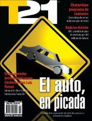 Revista T21 Mayo 2007.pdf