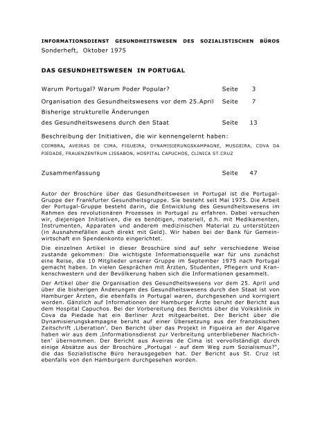 Text (pdf, 145 kB) - Hontschik.de