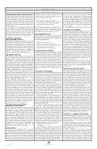 1jvJ0Za - Page 7