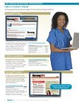 2011 | integrated media recruitment opportunities - Lippincott ... - Page 4