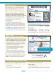 2011 | integrated media recruitment opportunities - Lippincott ... - Page 5
