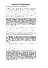 Gault Millau WeinGuide 2012: Die deutschen ... - Gourmet Globe