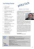 Saarland Erweiterung Ensdorf - beim NABU im Saarland - Seite 3
