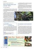 Saarland Erweiterung Ensdorf - beim NABU im Saarland - Seite 4