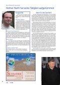 Saarland Erweiterung Ensdorf - beim NABU im Saarland - Seite 6