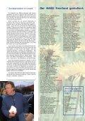 Saarland Erweiterung Ensdorf - beim NABU im Saarland - Seite 7