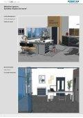 WHITELINE - Systems - Wachter Lagertechnik - Seite 2