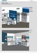 WHITELINE - Systems - Wachter Lagertechnik - Seite 3