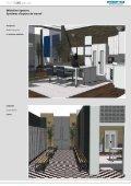 WHITELINE - Systems - Wachter Lagertechnik - Seite 4