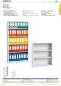 WHITELINE - Systems - Wachter Lagertechnik - Seite 7
