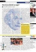 Das Einsteinjahr – Impulse und Aussichten - KON TE XIS - Seite 3