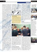 Das Einsteinjahr – Impulse und Aussichten - KON TE XIS - Seite 7