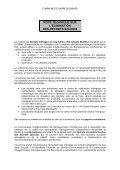 Annexes sanitaires - Ville de Sarreguemines - Page 5