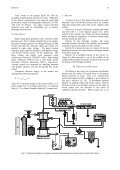 Decomposition of Phenol in Water Using Water Surface Plasma in ... - Page 2