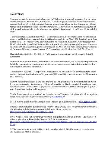 MTS_tutkimsuraportin_teksti_nettiin_28.11.2012