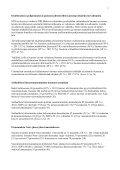 MTS_tutkimsuraportin_teksti_nettiin_28.11.2012 - Page 7