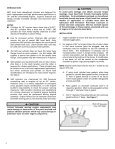 S&S Cycle, Inc. - Page 2