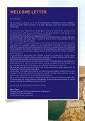 Sponsorship & Exhibition Prospectus - Page 4