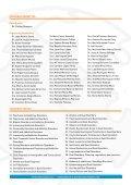 Sponsorship & Exhibition Prospectus - Page 7