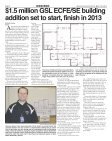GLENCOE - The McLeod County Chronicle - Page 2