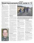 GLENCOE - The McLeod County Chronicle - Page 3