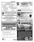 GLENCOE - The McLeod County Chronicle - Page 4