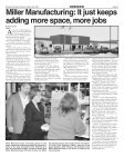 GLENCOE - The McLeod County Chronicle - Page 5