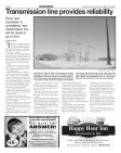 GLENCOE - The McLeod County Chronicle - Page 6