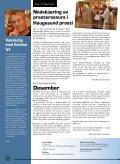 Vi øver til jul - Haugesund Kirke - Den norske kirke - Page 2