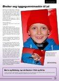 Vi øver til jul - Haugesund Kirke - Den norske kirke - Page 3
