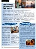 Vi øver til jul - Haugesund Kirke - Den norske kirke - Page 6