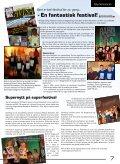 Vi øver til jul - Haugesund Kirke - Den norske kirke - Page 7