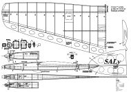 Bauplan - Verlag für Technik und Handwerk Gmbh