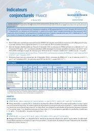 indicateurs-conjoncturels-06-02-2015