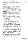 Gul Kerne - underholdning og kommunikation - Leder - FDF - Page 2