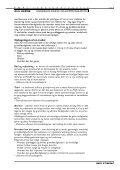 Gul Kerne - underholdning og kommunikation - Leder - FDF - Page 3
