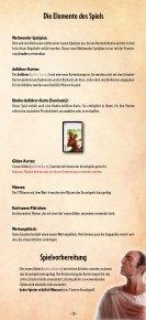 7 Wonders Leaders - Spielanleitung - Brettspiele-Report - Seite 3