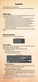 7 Wonders Leaders - Spielanleitung - Brettspiele-Report - Seite 4