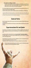 7 Wonders Leaders - Spielanleitung - Brettspiele-Report - Seite 5