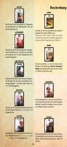 7 Wonders Leaders - Spielanleitung - Brettspiele-Report - Seite 6