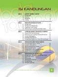 klik pdf - Page 3