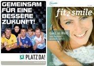 Neues: Berliner Charity identifiziert Bakterien als ... - ORTHOpress