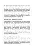 Systemische Therapien mit Paaren und Familien - Wolfgang Schrödter - Page 2