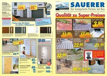 Sauerer 02-10 DIN A2:Layout 1