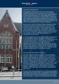 Download projectbericht (PDF) - SimonsVoss technologies - Page 3