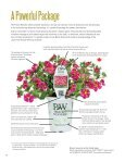 Grower Resources - Proven Winners - Page 2